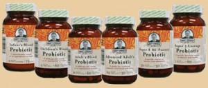 probiotics_family